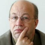 Henriks Danusevics, the President of the Latvian Traders Association